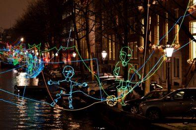 turn_the_light_on_for_amsterdam_light_festival_027