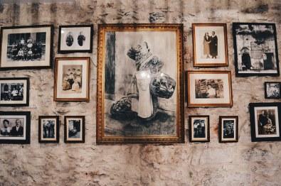 Italian-Restaurant-Chez-Acchiardo-Nice-France-3