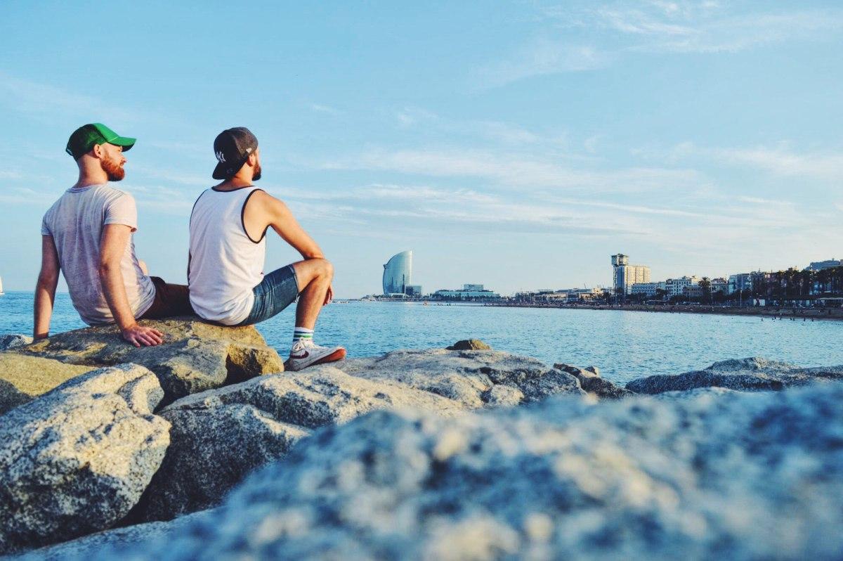 Barcelona in Summer: Gay Travel Tips for Catalonia