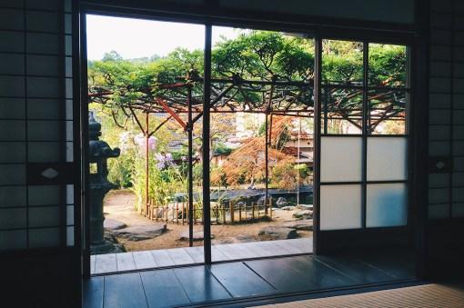 Kumagaiji-Buddhist-Temple-Lodging-Koyasan-Japan-15