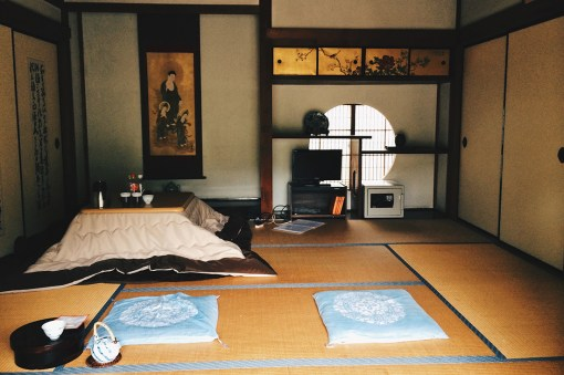 Kumagaiji-Buddhist-Temple-Lodging-Koyasan-Japan-6