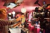 Scar Tissue Dutch Gay Short Movie 2017 with Daan Colijn and Noah Valentyn | Morgenster Films