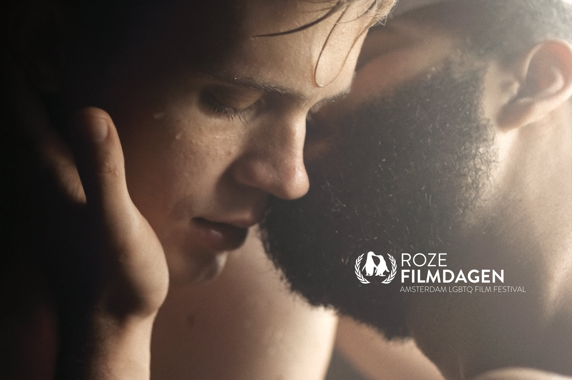 Best Gay Movies 2018 Selected For Roze Filmdagen Amsterdam-6007