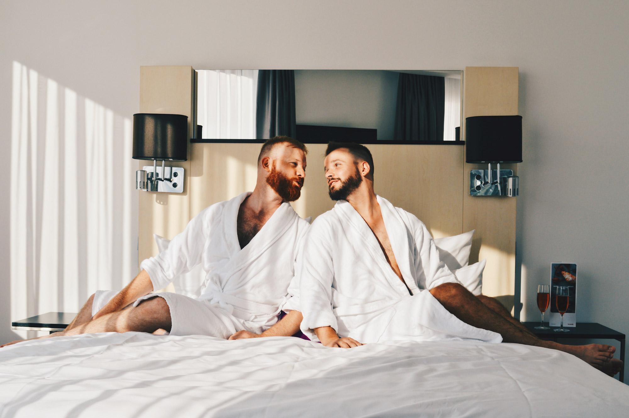 gay sauna erfahrungen schöneberg