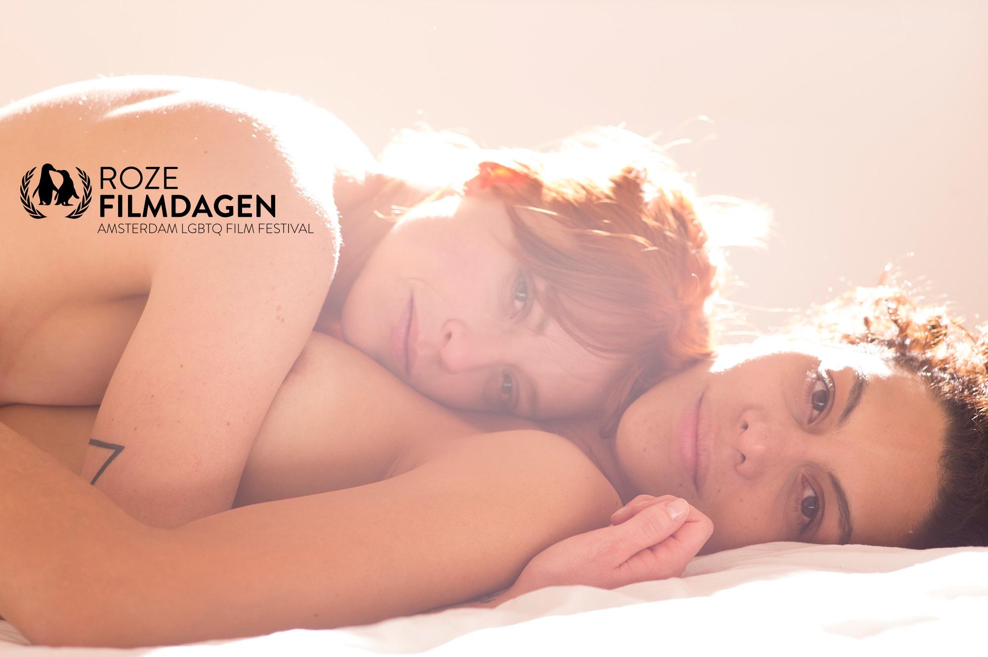 Best lesbian blog