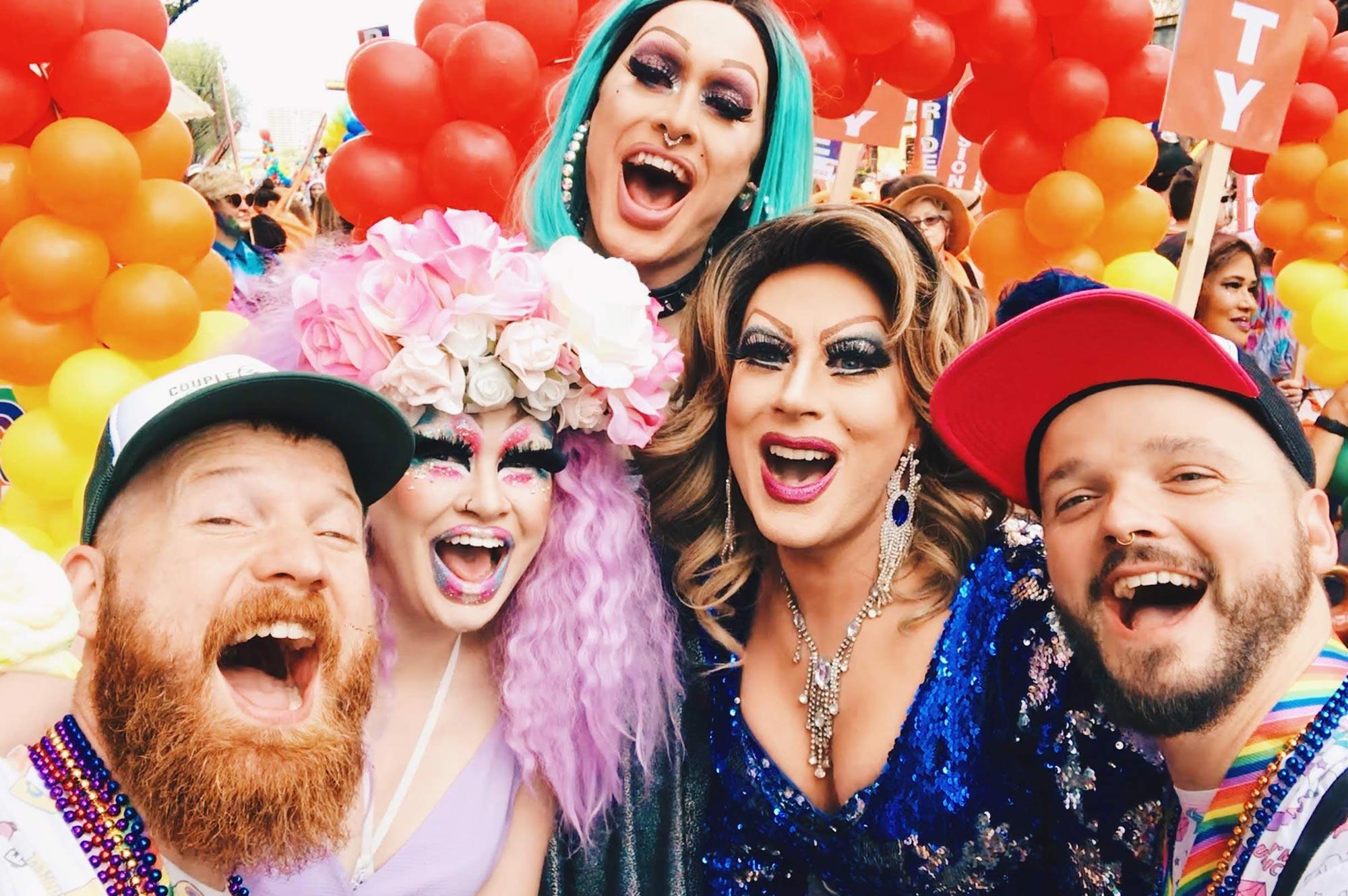 Tim kelly gay blog