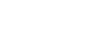 Gay Travel Blog Couple of Men Winners of the LGBTIQ+ Storyteller Award by Lonely Planet