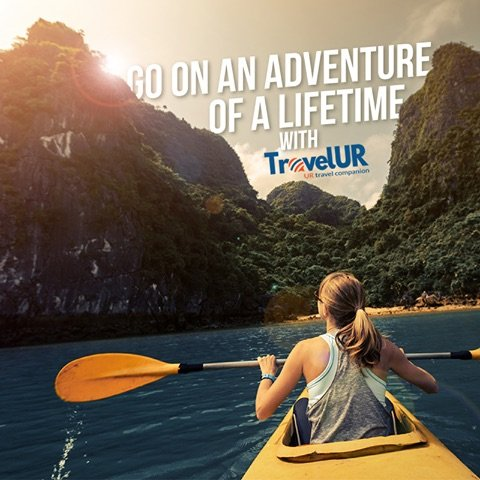 travelur-review