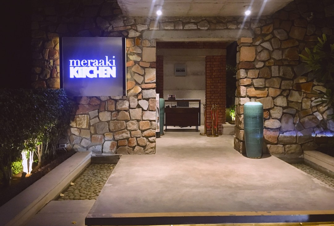meraaki-kitchen-jaipur-review-15