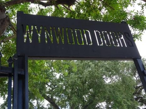 Wynwood Walls 1