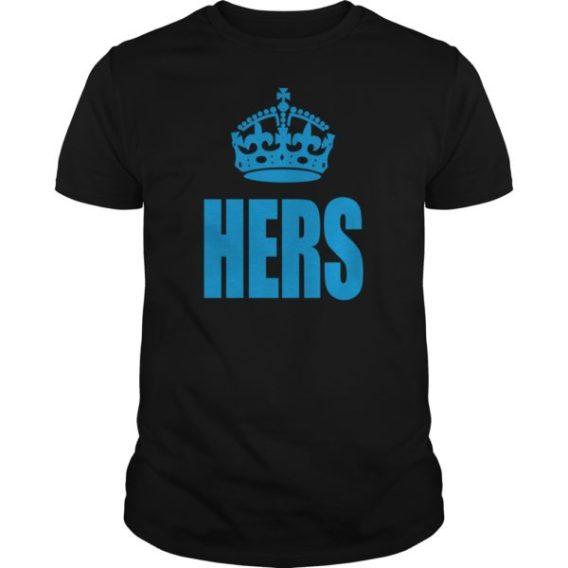 Heather Grey Toast In Love Sweatshirts Shirt