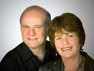 Drs Peter & Phyllis