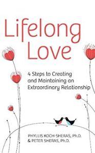 lifelonglove