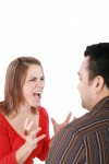 Signs It's Time For Marriage Counseling