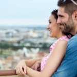 What To Expect In A Relationship
