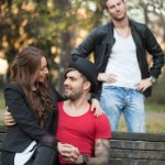Marriages Can Survive Infidelity