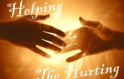 helping-the-hurting-300x225