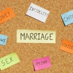 Pre-Marital Counseling – Do You Really Need It?