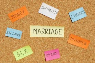 marriage-postits