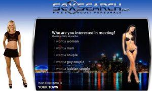 Couple Seeking Woman Adult Dating Site