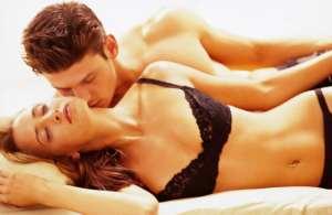 couple seeking couples