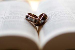 ring, wedding, love