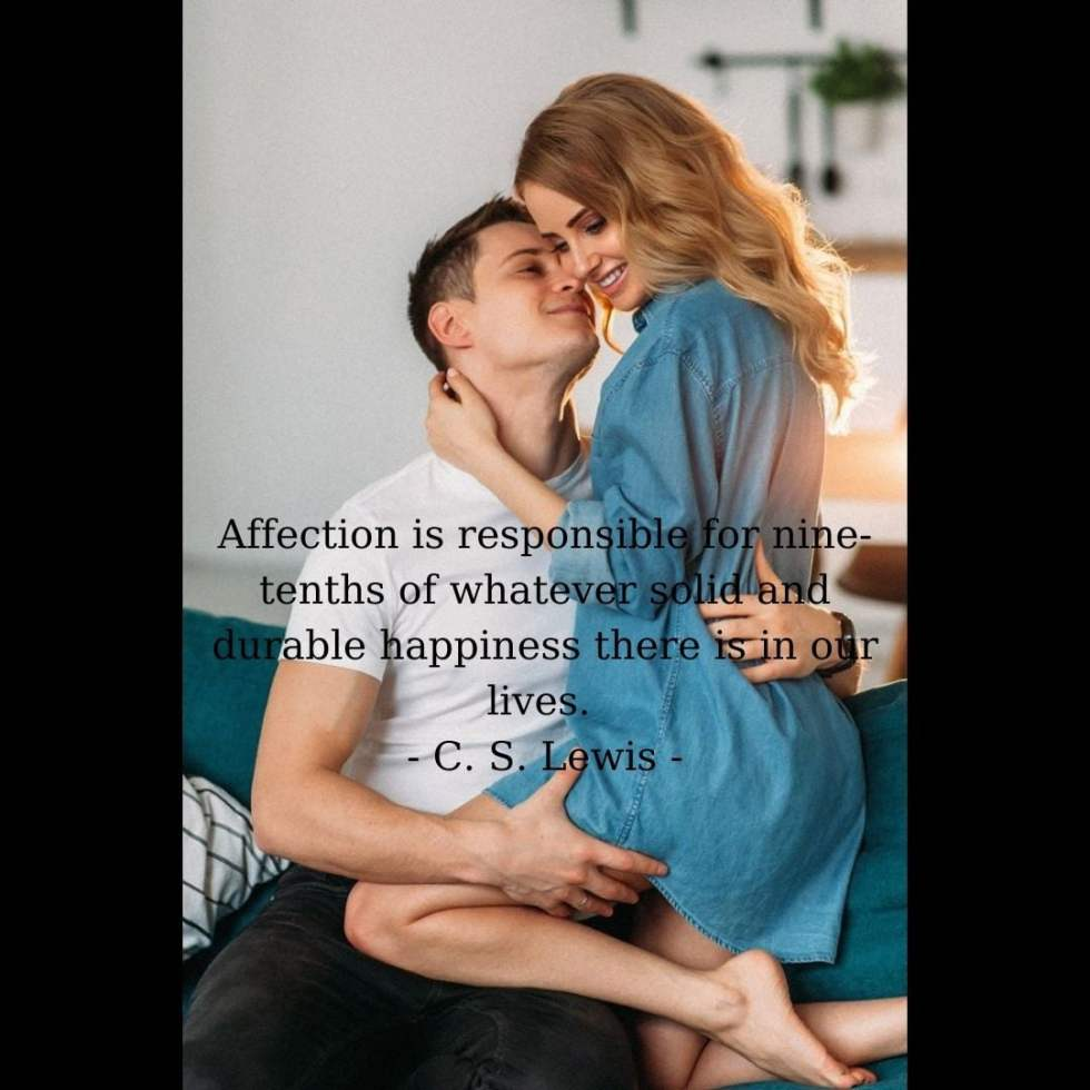 Love Quotes For Instagram Captions Pictures
