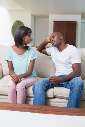 Black couples retreat are effective help.