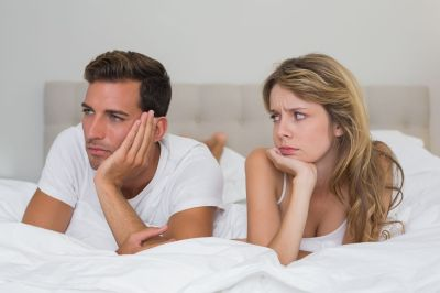 attachment styles and couples therapy intensives