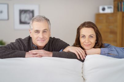 Get closer in a couples retreat indiana