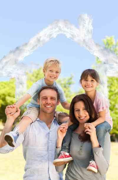 making-stepfamilies-work