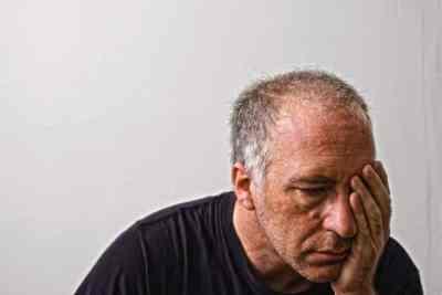 depressed-husband