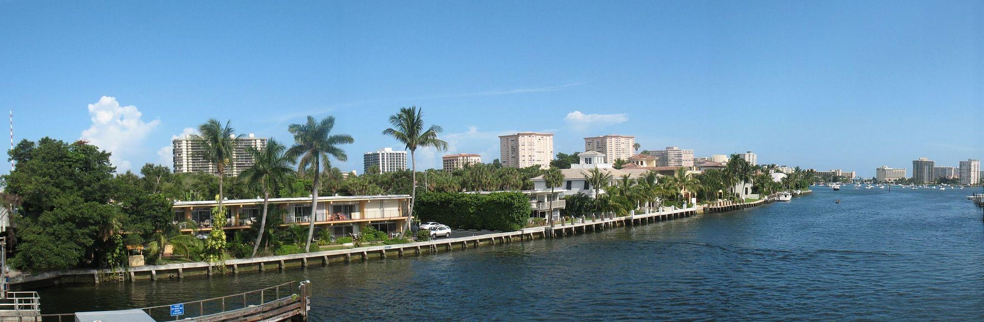 couples retreat florida Boca Raton