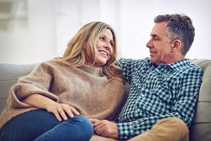Make a Good Marriage Even Better
