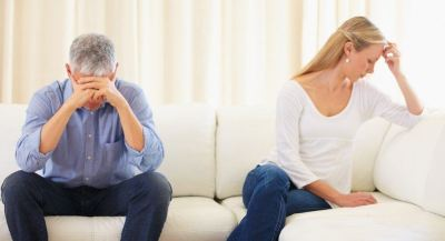 How to Prepare for Couples Counseling