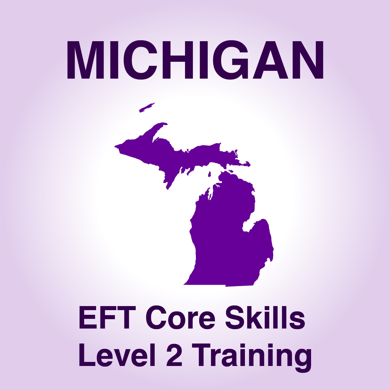 Mi Eft Core Skills Starting May Couples Therapy