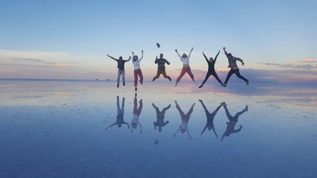 An-image-showing-the-Salt-Flat-Tour-in-Uyuni-Bolivia