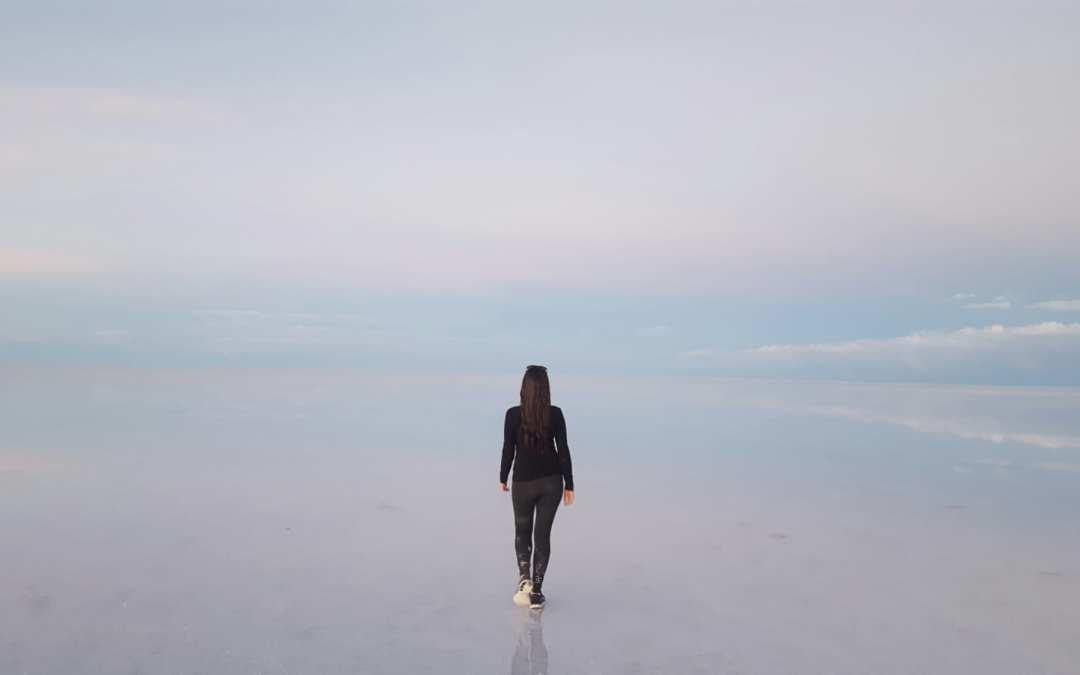 Uyuni Salt Flat Tour Bolivia (FAQ 2017)
