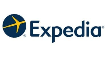 Expedia Logo CTTW (1)