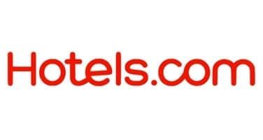 Hotels.com Logo CTTW (1)