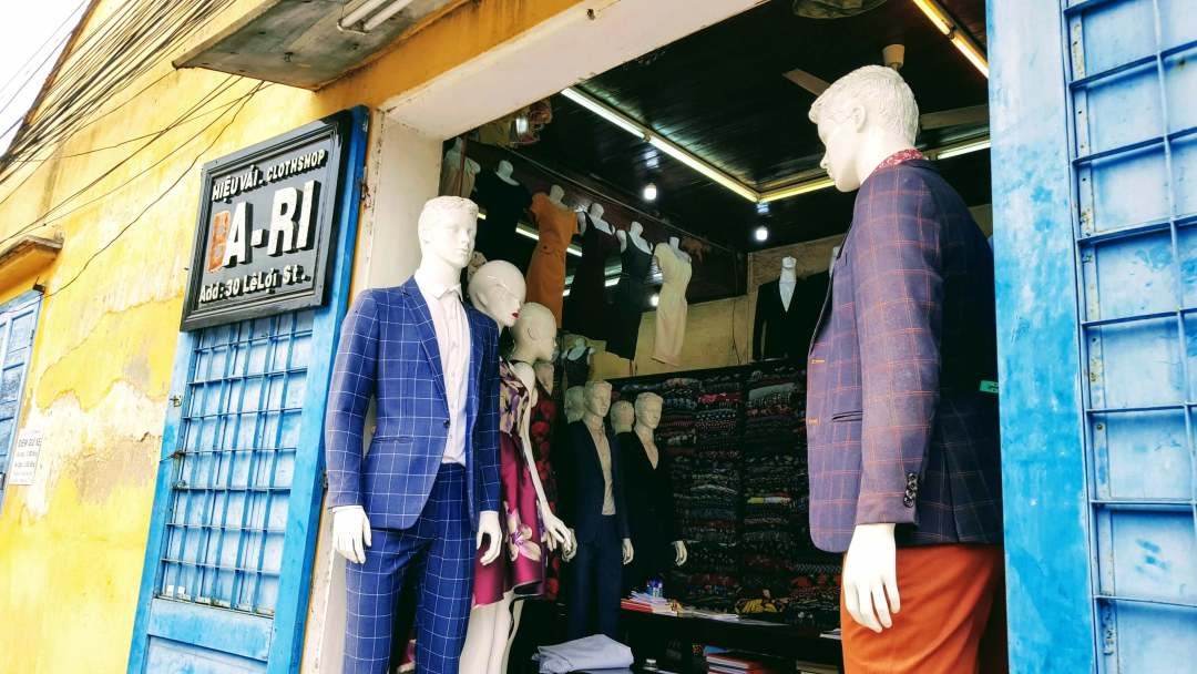 An-image-showing-Bari-Tailor-The-best-tailor-in-Hoi-An-Vietnam