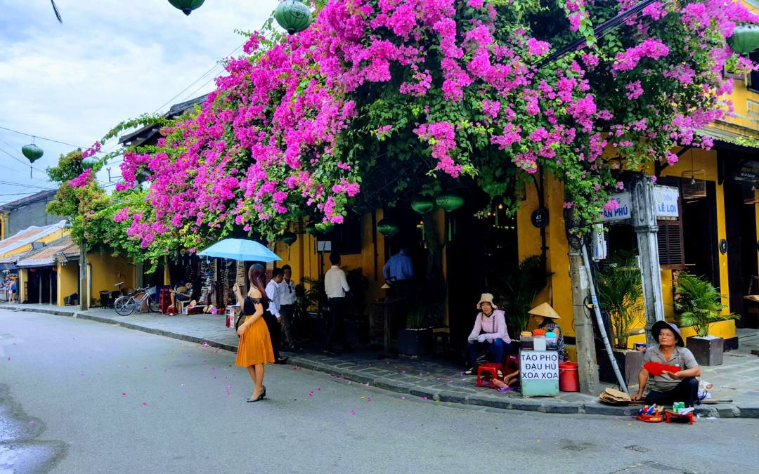 Top 10 things to do in Hoi An, Vietnam
