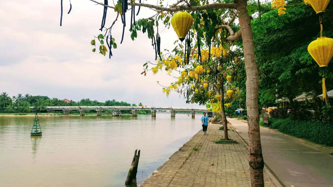 An-image-of-the-Hoi-An-waterfront-one-of-the-best-things-to-do-in-HoiAn