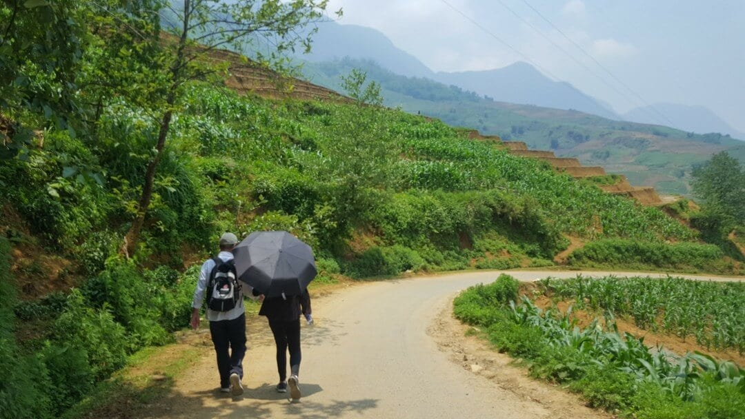 Best+photo+locations+LaoCai