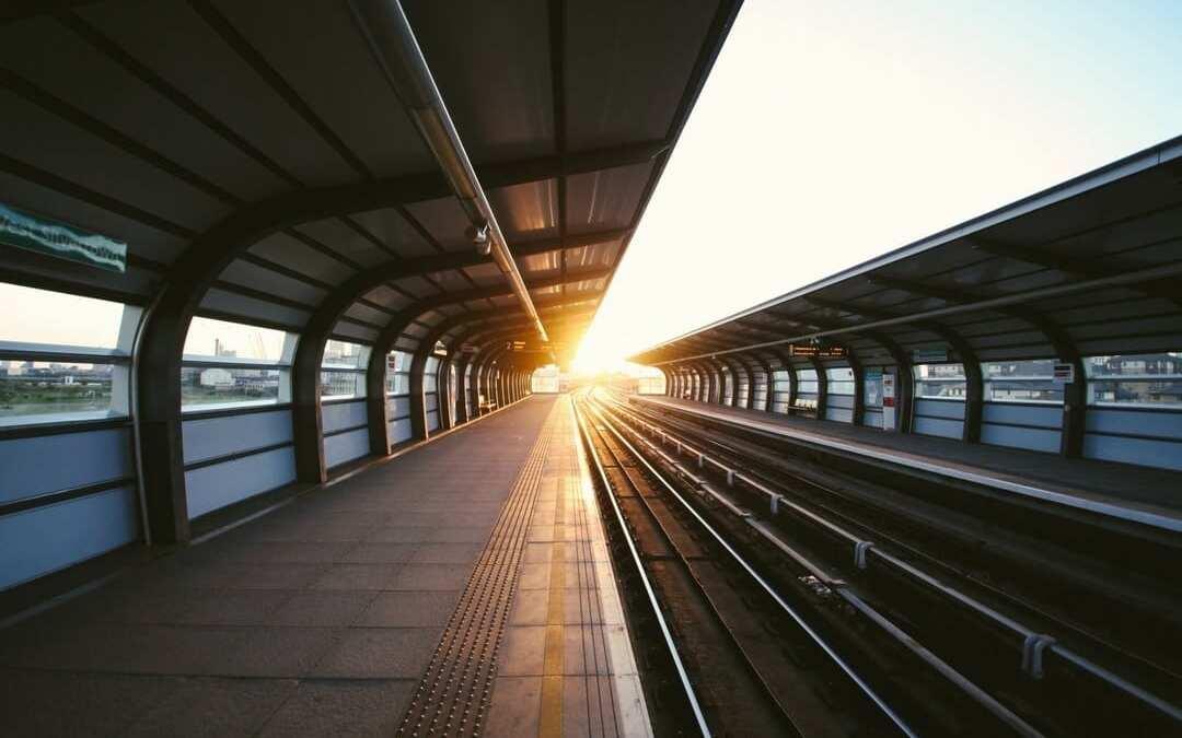 How to travel from Guilin to Zhangjiajie