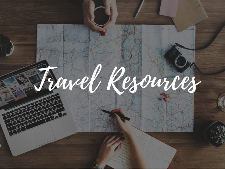 Best+travel+tools+apps