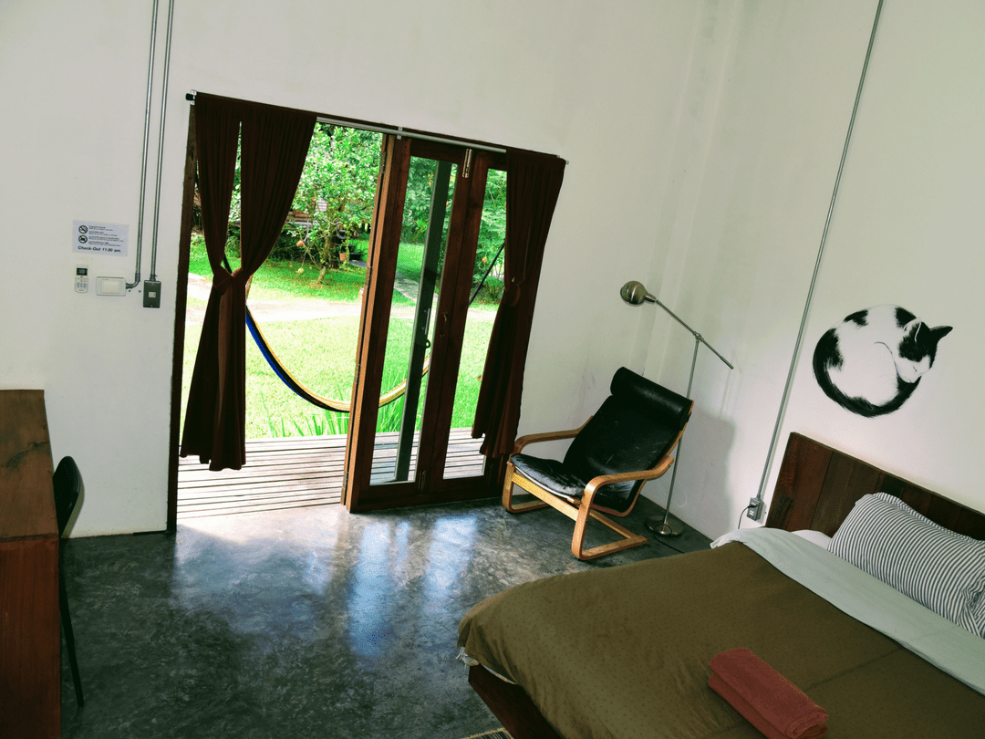 An-image-showing-the-best-accommodation-in-Pai
