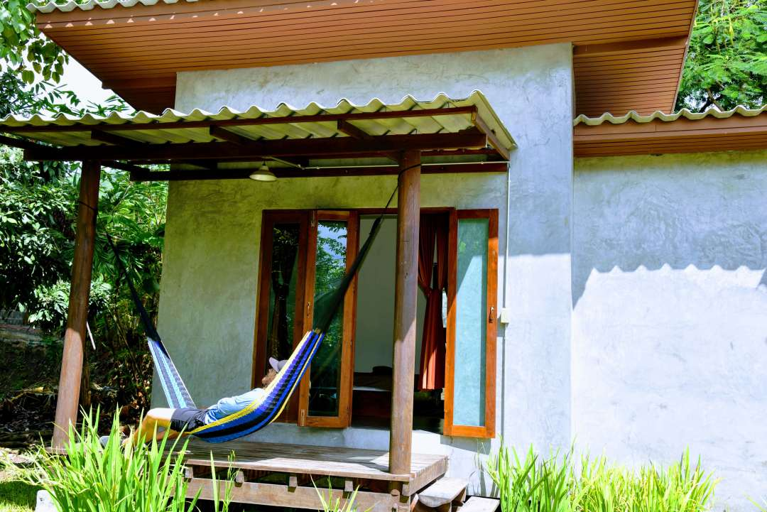 An-image-showing-where-to-stay-in-pai-the-best-accommodation