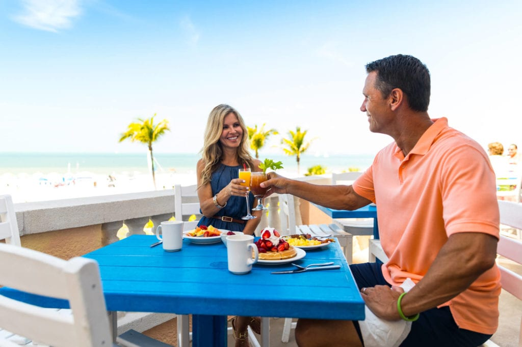 An-image-showing-best-dining-Fort-Myers-Florida