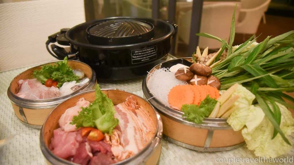 cassia phuket dining
